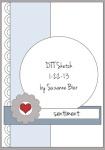 DTT-1-22-13-Suzanne
