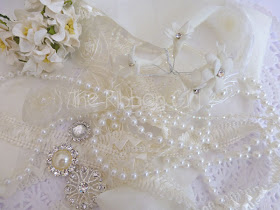 Bridal-and-Bling