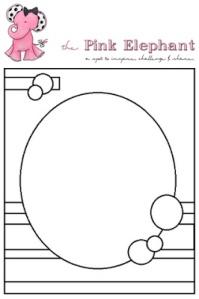 TPE-Sketch187-LoriBoyd