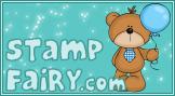 stampfairy_minibanner%5B1%5D