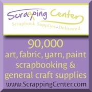 464d5-scrappingcenter