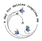 ADFD Daisy