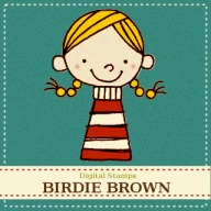 birdie logo[2]
